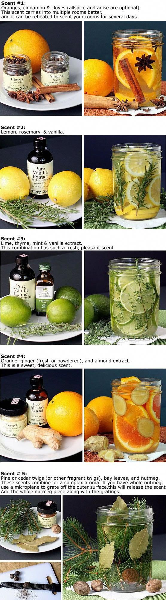 Photo of Fantastic beauty tips hacks are readily available on our sit…