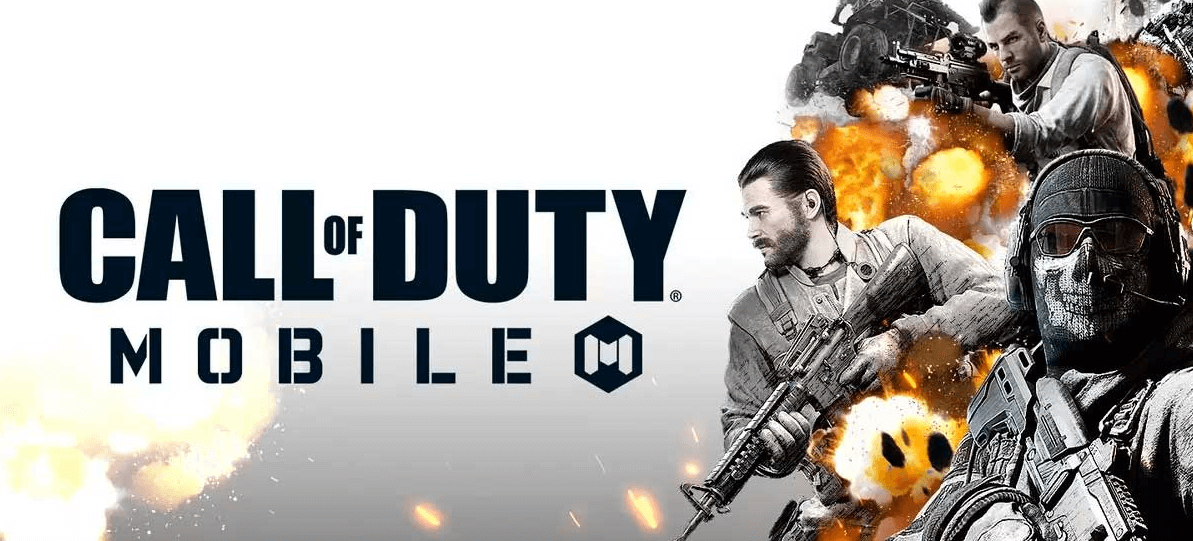 Call of Duty Mobile is the most popular and profitable