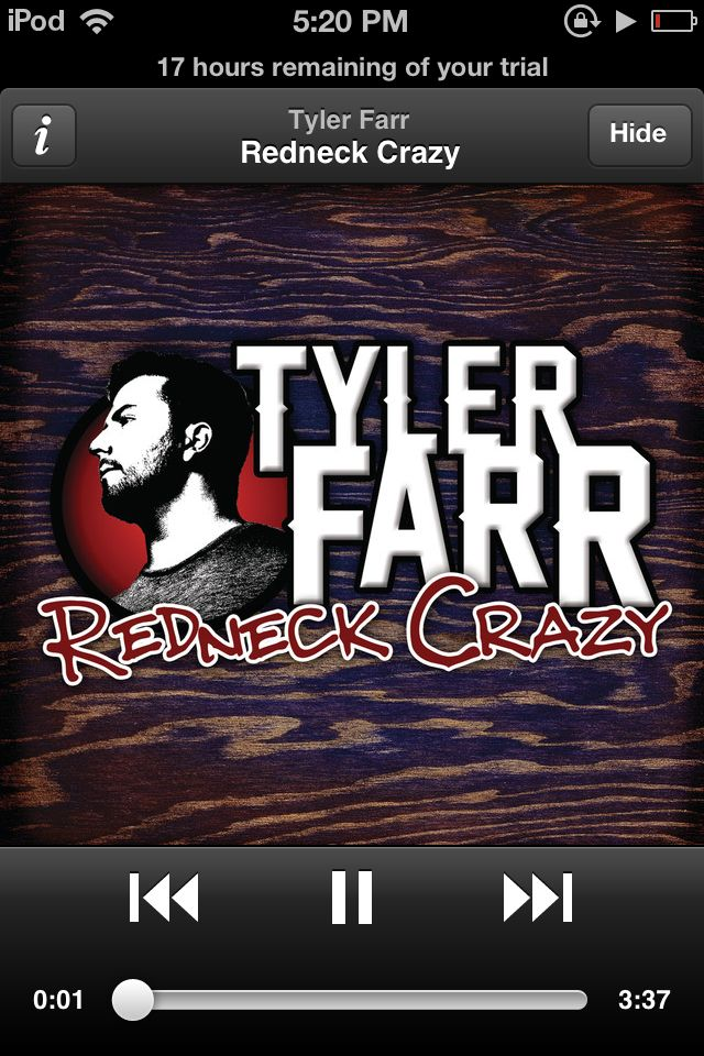 🎧I'm gonna shine my headlights into your bedroom window, throw empty beer cans at both of your shadows🎧 -Tyler Farr