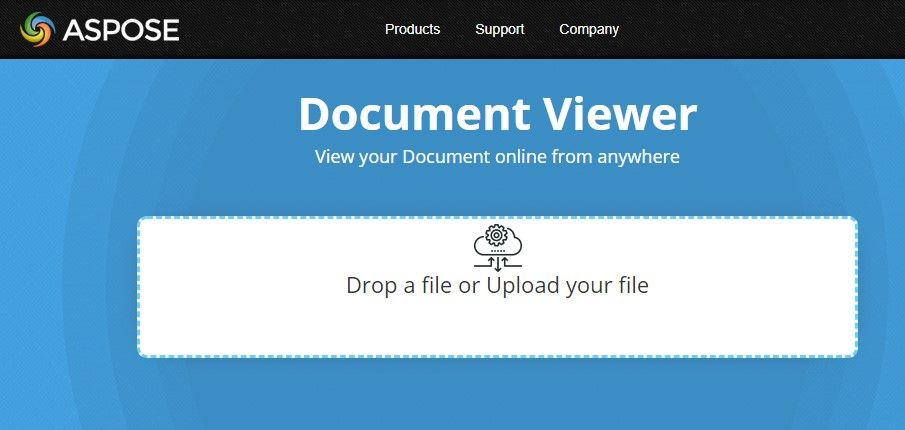 View Microsoft Word Documents Online and Download as an Image Aspose