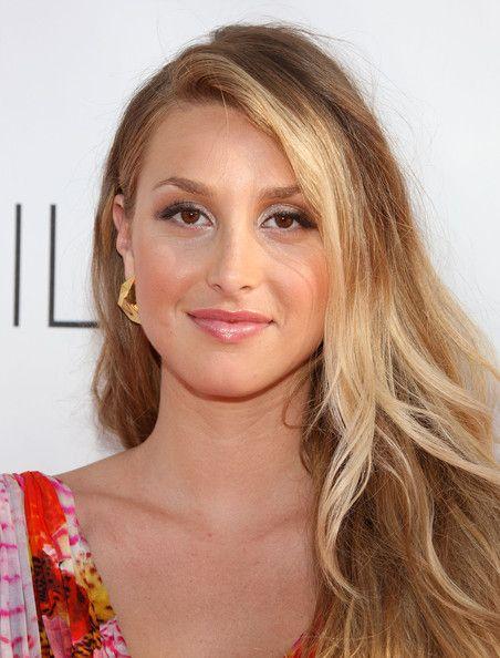 Be a Golden Goddess   Goddess makeup, Makeup looks, Hair