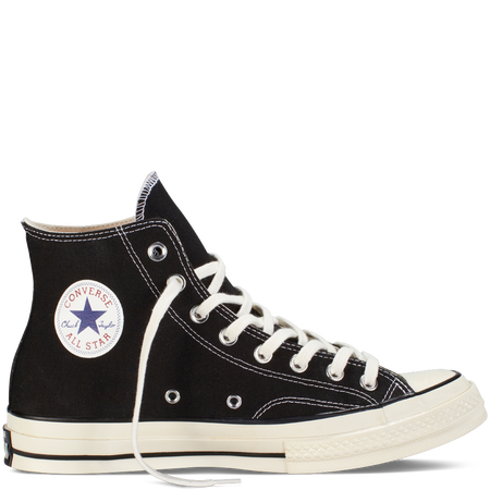 converse all star chck taylor 70