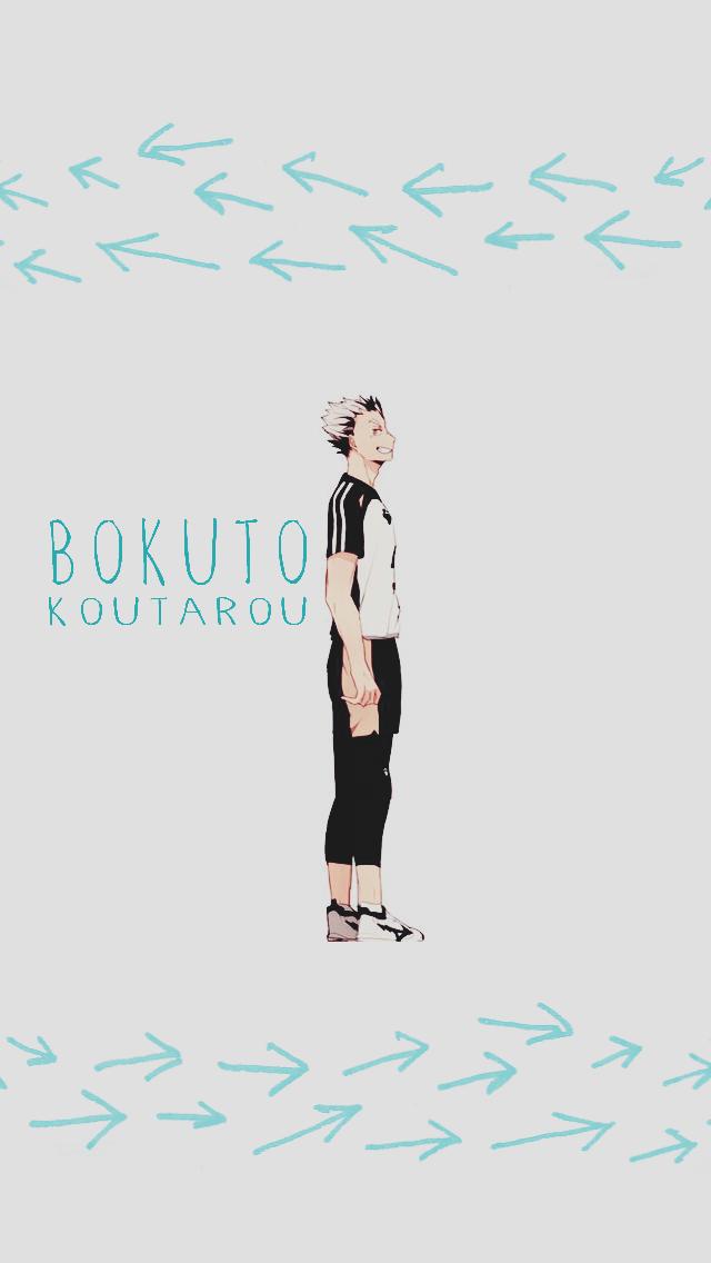 kuroo tetsurou | Tumblr