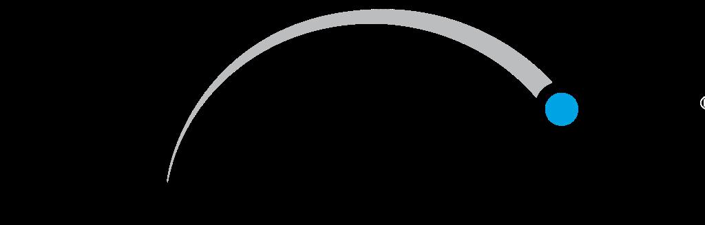 Bungie Logo On Logonoid Com Bungie Logos Game Logo