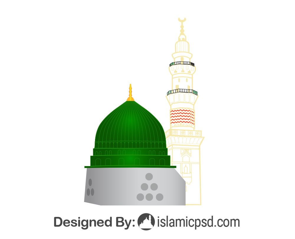 pin on islamicpsd pin on islamicpsd