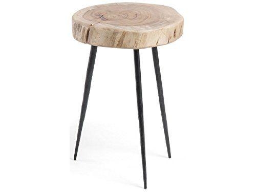 "LILLÅSEN Desk bamboo 40 1/8x19 1/4 "" (102x49 cm) Ikea"