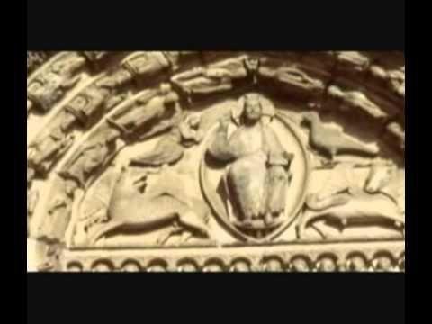Secrets of Alchemy   The Cross at Hendaye