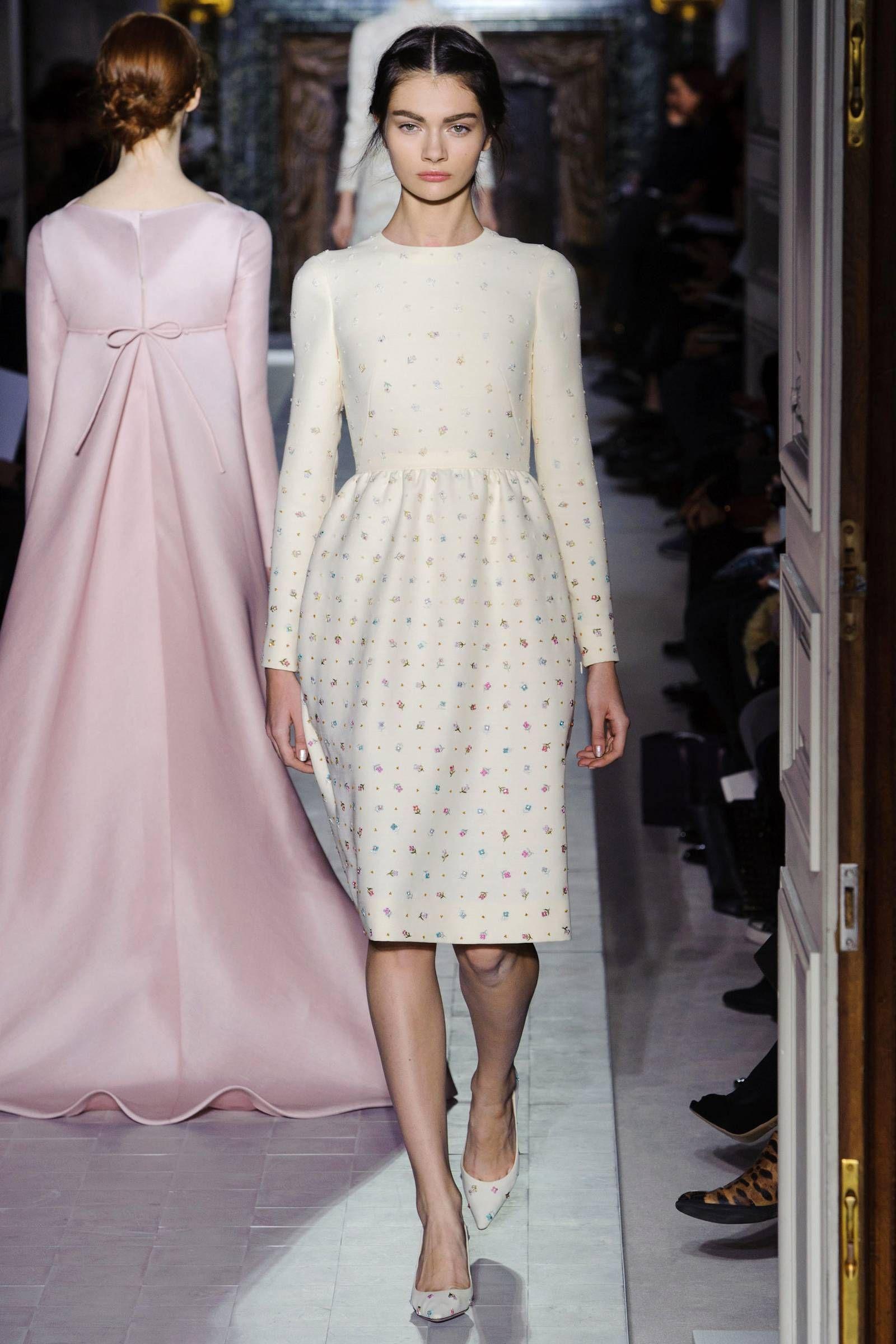 Ubicouture by Christos Mouchas | Trendland: Fashion Blog