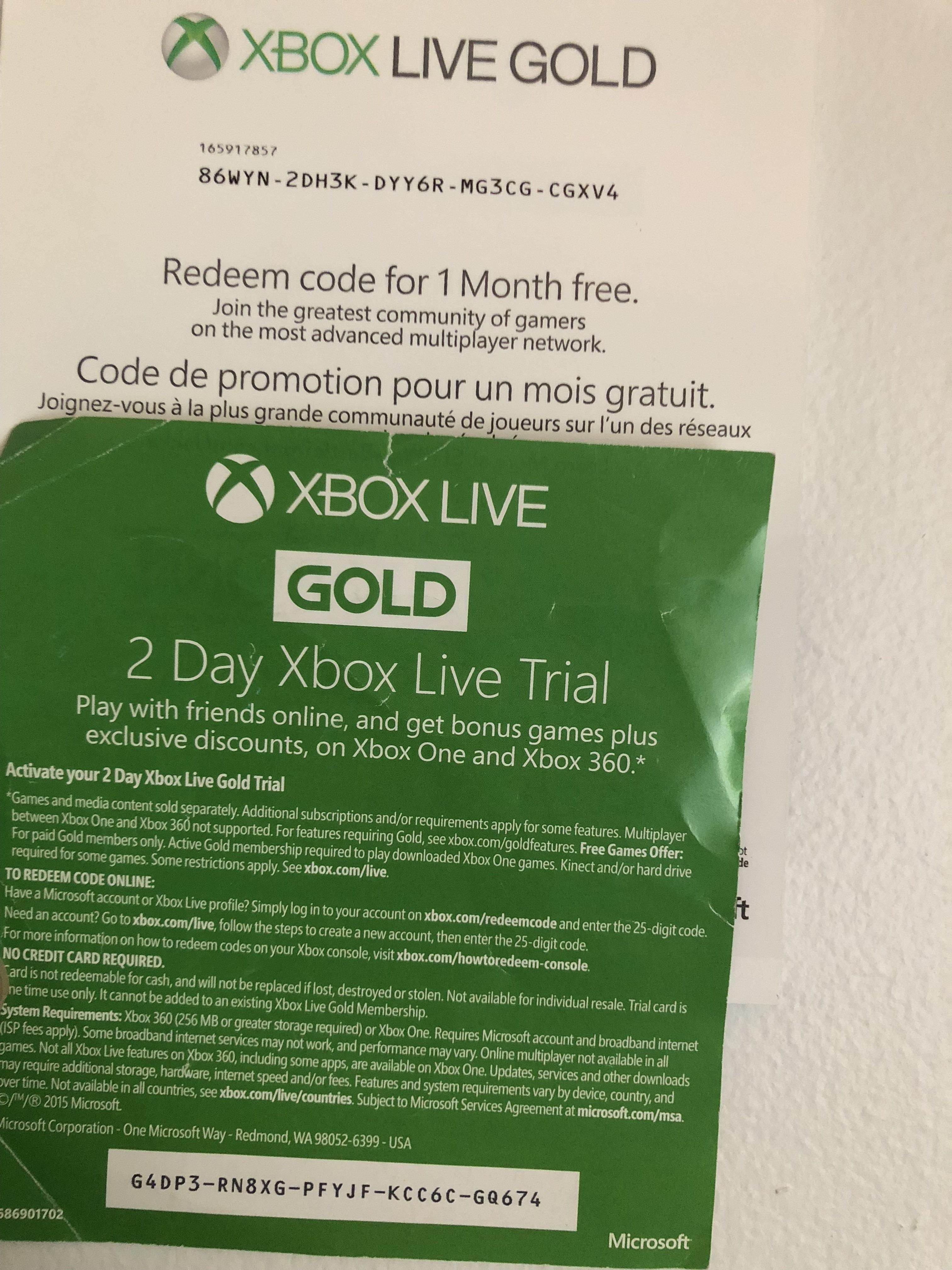 Xbox Gift Card Giveaway Xbox Live Gift Card Xbox Gift Card Netflix Gift Card Codes