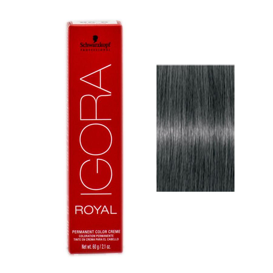 Schwarzkopf professional igora royal hair color schwarzkopf schwarzkopf professional igora royal hair color nvjuhfo Images