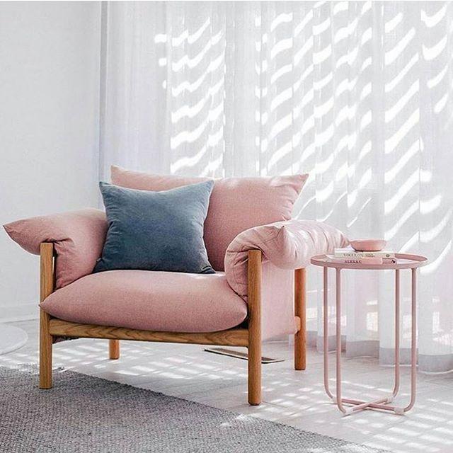 Trendy Wiosna Lato 2016 Think Pink Jardan Furniture Home Furniture