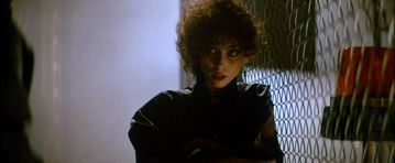 Image result for Replicant Mary