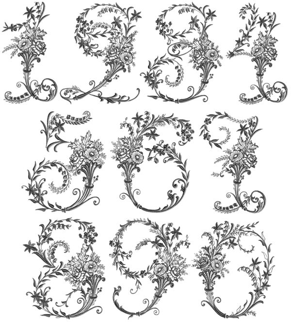Http site annaboveembroidery images ebay fonts