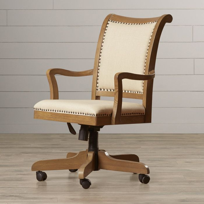 Shop Joss Main For Your Porter Office Chair This Home Office