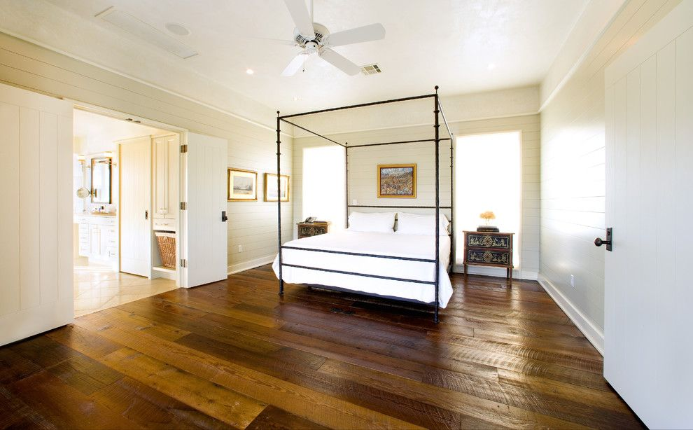 Wooden Flooring Bedroom Designs Prepossessing Ceci Est Planchers De Bois Francje L'avoir Dans La Chambre D Design Decoration