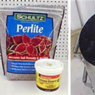 Castable Refractory Cement Recipe   castable refractory