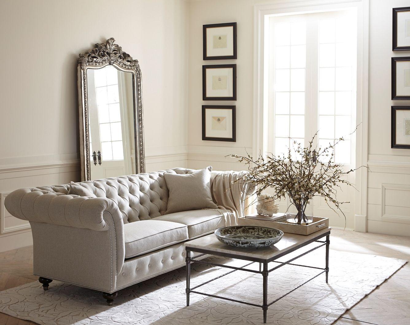 Mansfield Sofa Living Room SofaLiving IdeasLiving
