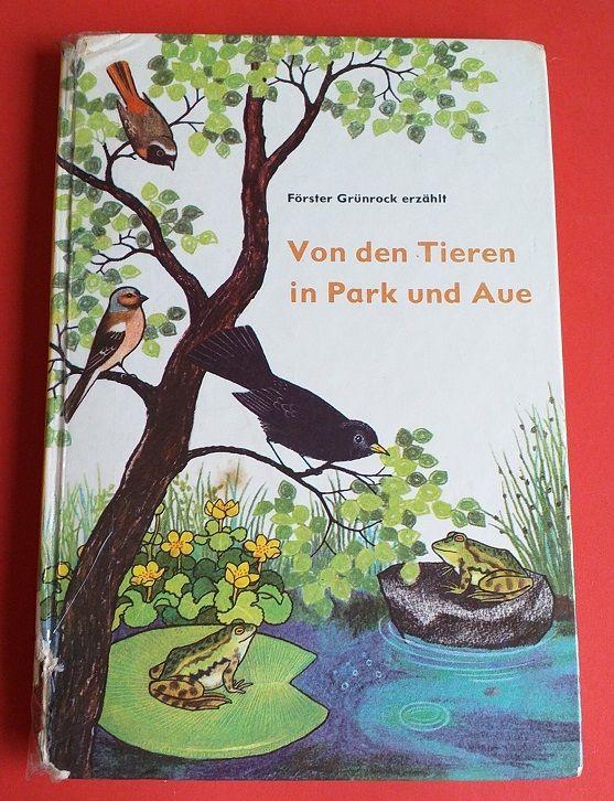 Von Den Tieren In Park Und Aue Ab 8 Jahre Tiere Haselmaus Und