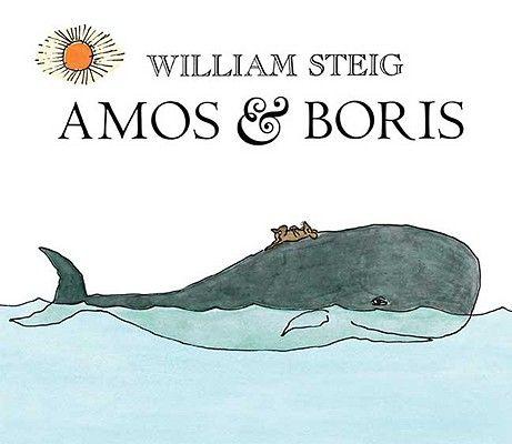 Family Book Festival Alexis York Lumbard With Amos Boris Picture Book Mentor Texts Family Books