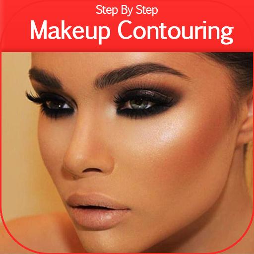Makeup Contouring Types of fashion styles, Contour