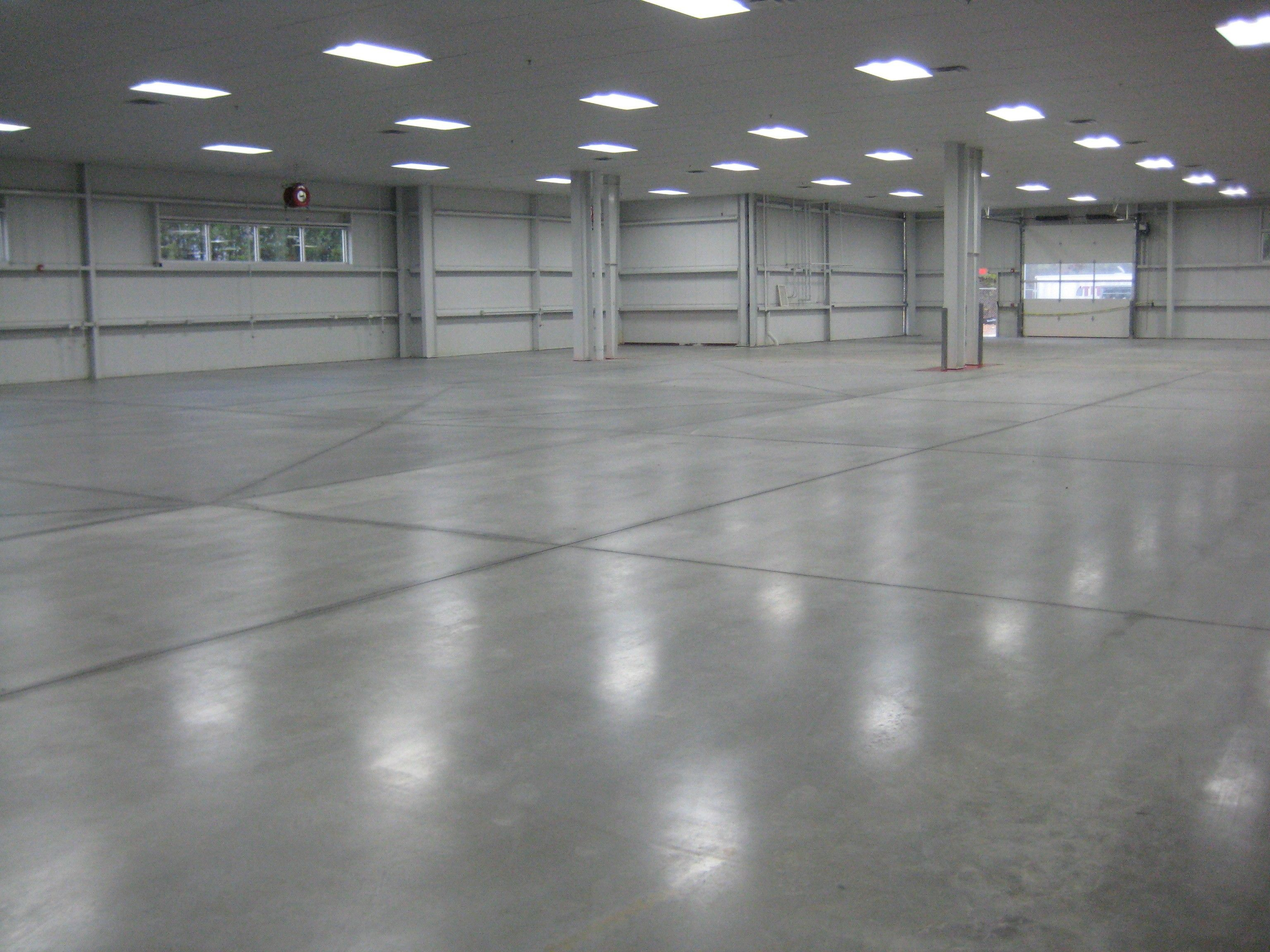 Pin By Laura Mooney On Class Assignments Polished Concrete Floor Cost Stained Concrete Concrete Refinishing
