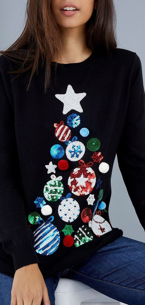 Christmas Jumpers in 2020 Best christmas jumpers