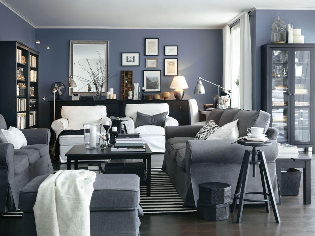 Salon en bois massif cuire ~ outil intéressant votre maison | For ...
