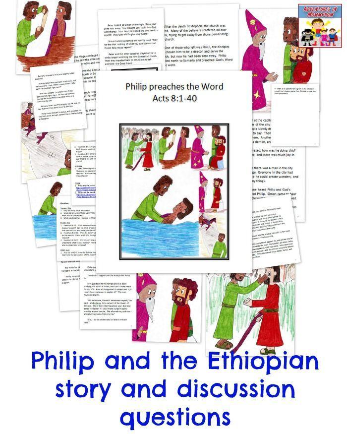 Ethiopian Christians Fellowship Church in Houston, Texas