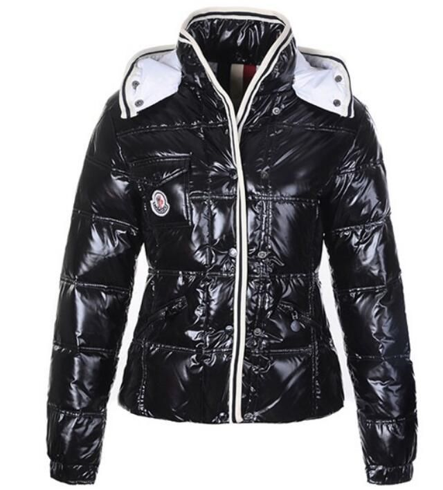 moncler quincy down jacket