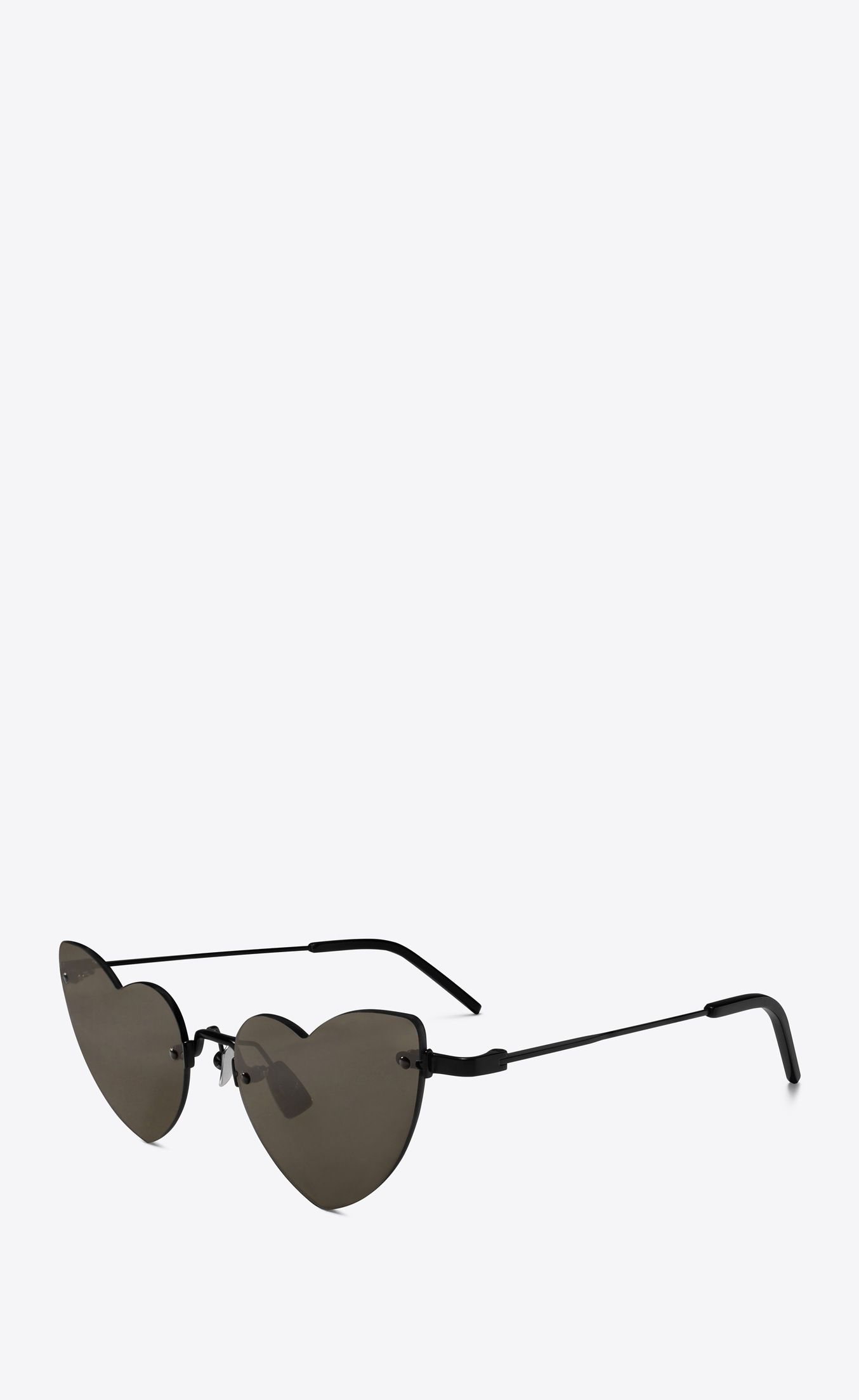 c161a6f3bc60 New wave sl 254 loulou in 2019   FASHION   Accessories   Sunglasses ...