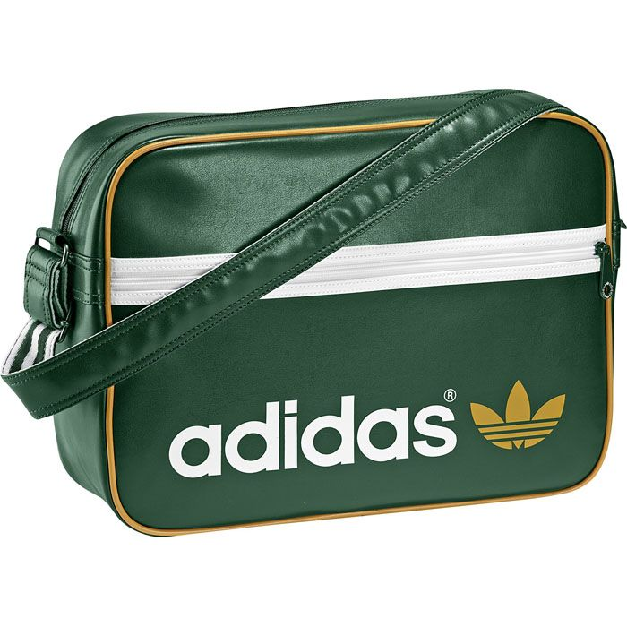 80130bf3395b2 Bolso Retro Adidas Originals  outlet  adidas
