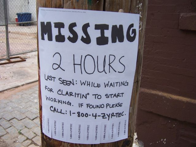 Great missing poster Funnies ) Pinterest - Funny Missing Person Poster