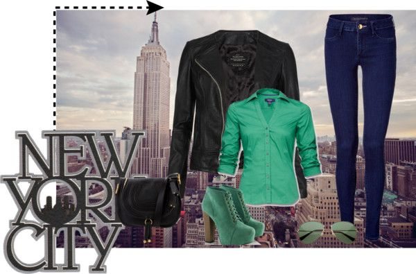 """""""Just let my thoughts run wild"""" by bieberunicorn21 ❤ liked on Polyvore"""