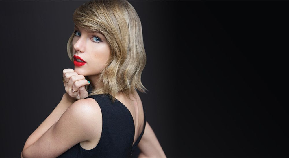 026.jpg Click image to close this window   Taylor swift ...