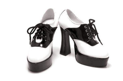 Childrens. Ellie Shoes 1 Saddle Shoe