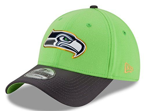 Seattle Seahawks New Era 39THIRTY NFL 2015 Gold On-Field ... https://www.amazon.com/dp/B0101A2QVO/ref=cm_sw_r_pi_awdb_x_PaNjybHHT0KB3