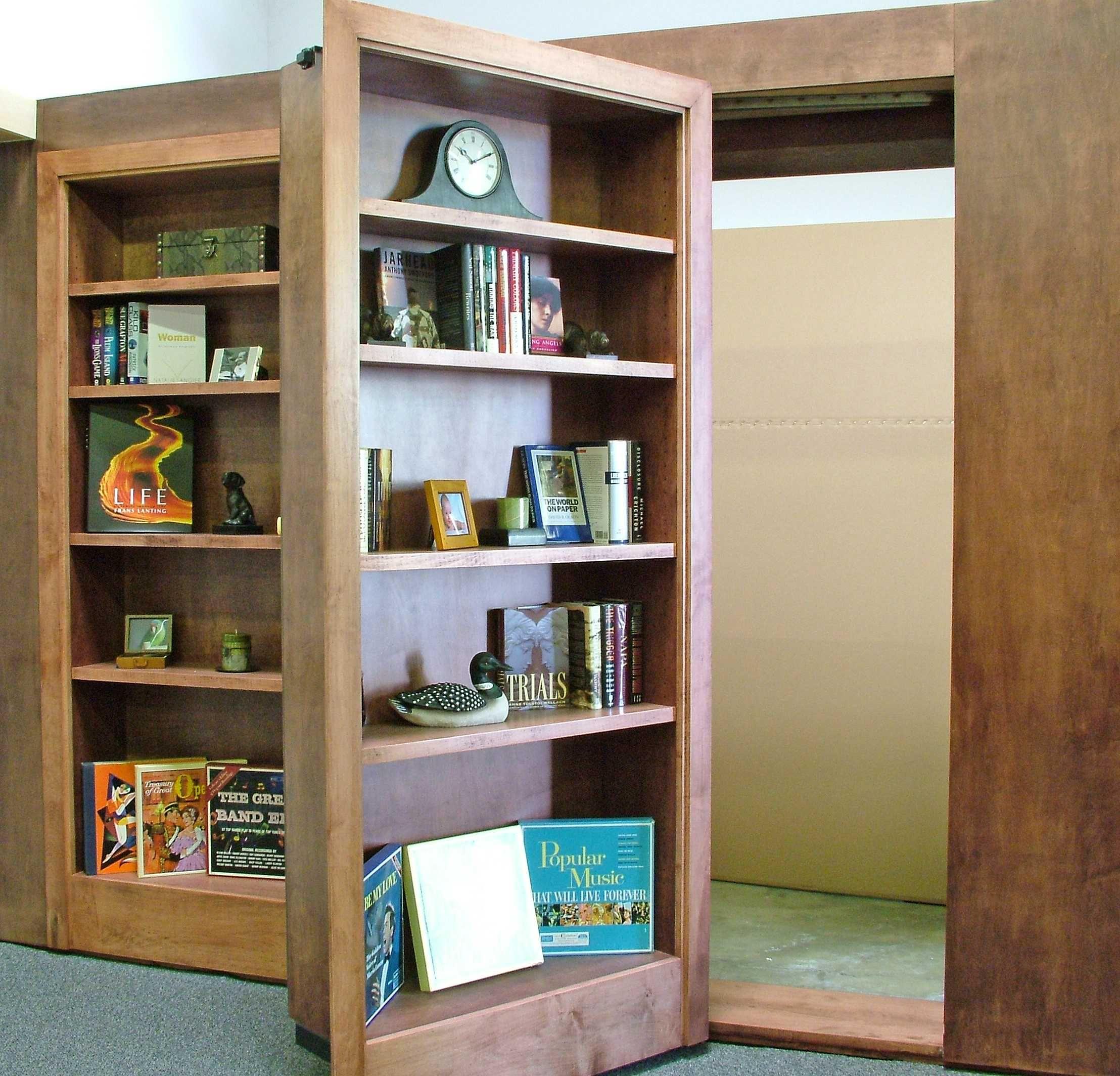 TV Cabinet With Retractable Doors | TV CABINET DOOR HINGES ...