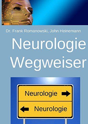 Neurologie-Wegweiser