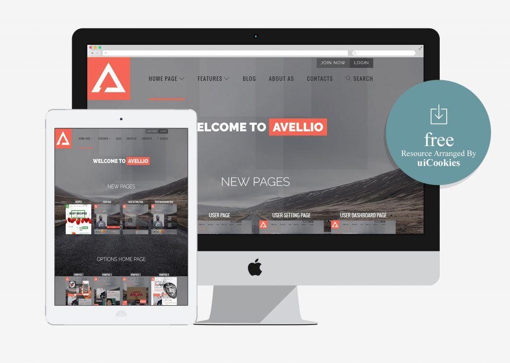 Maxima free bootstrap business html template 100 best free maxima free bootstrap business html template accmission Gallery