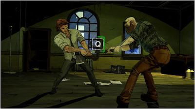 The Wolf Among Us Full V1 21 Mod Apk Download The Wolf Among Us Fables Comic Fairy Tale Characters