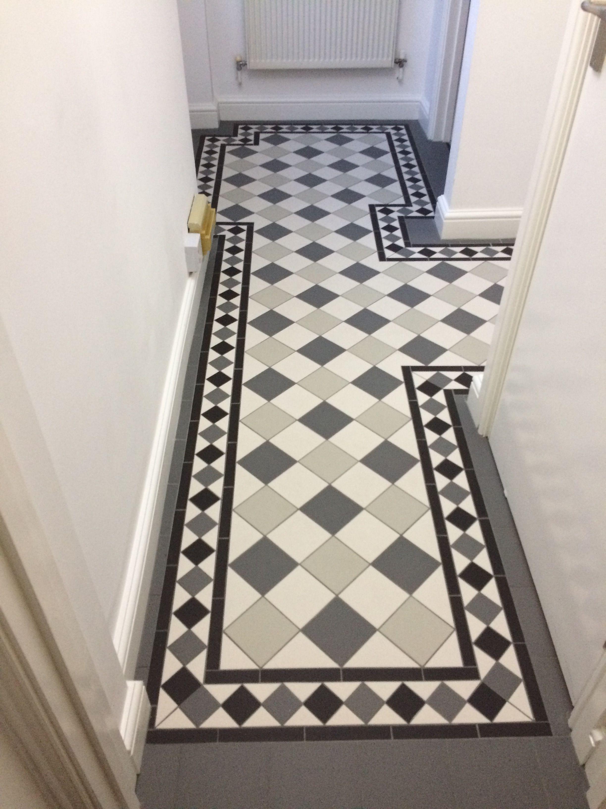 Victorian floor tiles gallery Original Style floors