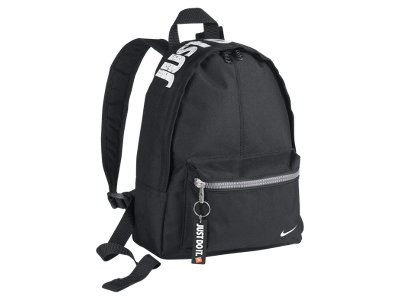 El camarero Tomar represalias Considerar  Pin by Emmelien Somsen on m i s s f i t. | Nike classic, Backpacks, Kids  backpacks