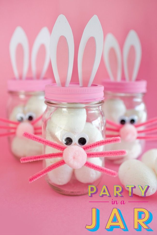 The 11 best diy easter candy jars easter candy easter and jar here are the 11 best diy easter candy jars that are easy to make look negle Gallery