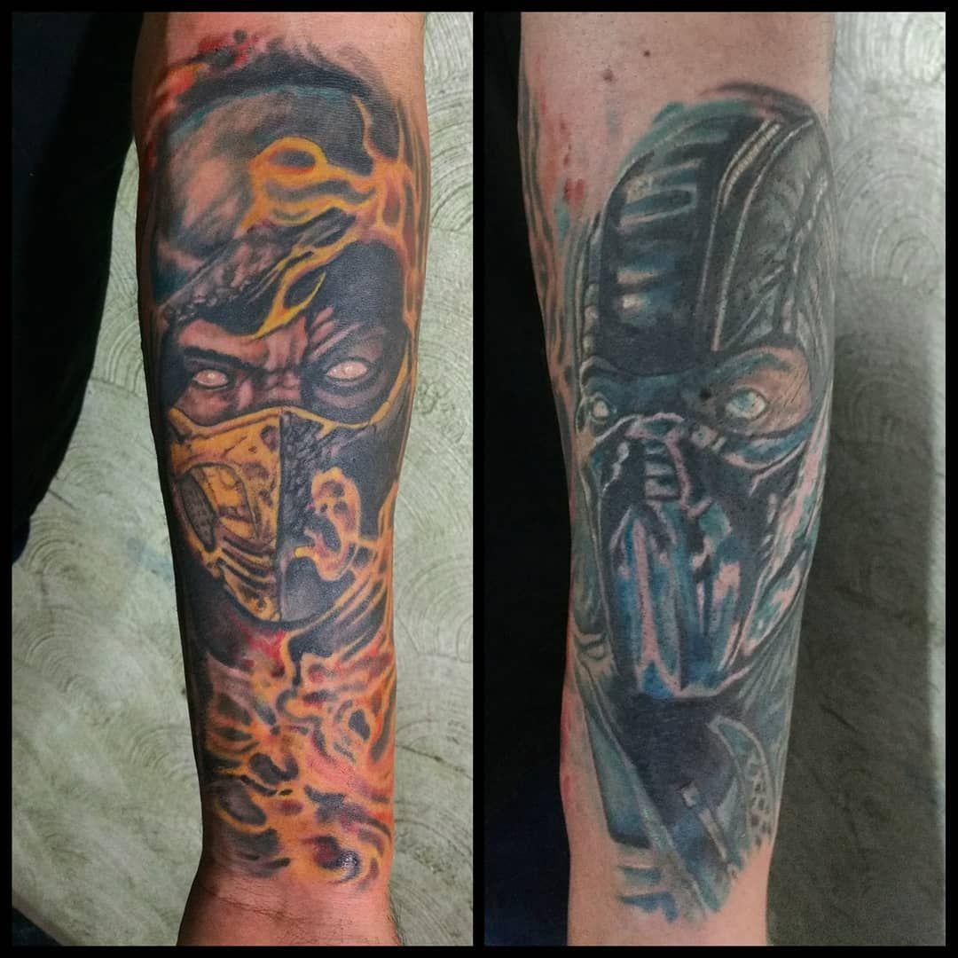 Pin by My Info on tatoos in 2020 Tattoos, Scorpion