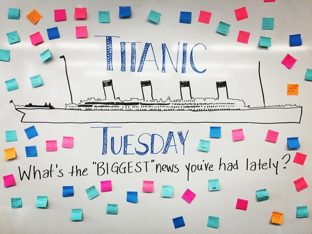 Pin By Agusta Oakgrove On Elementary Whiteboard Messages