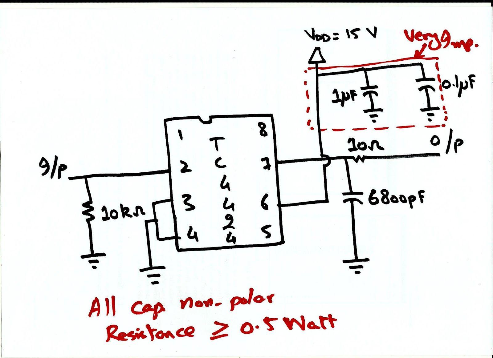 pv educator   experimental work