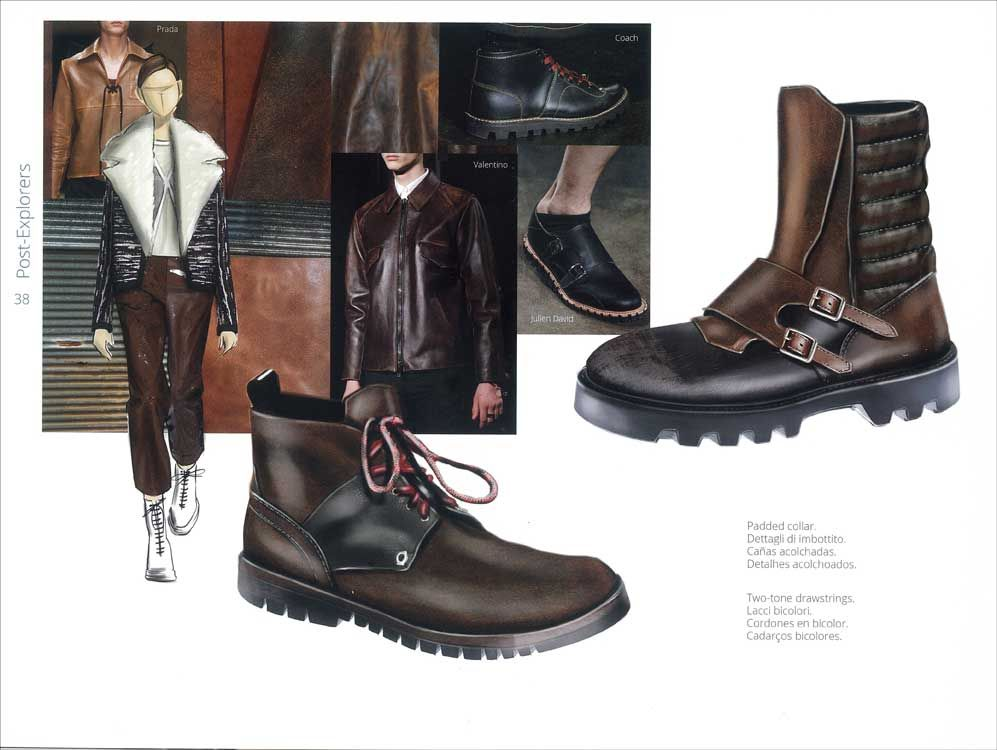 Men s Boots: Latest Styles, Trends and Reviews GQ GQ 80