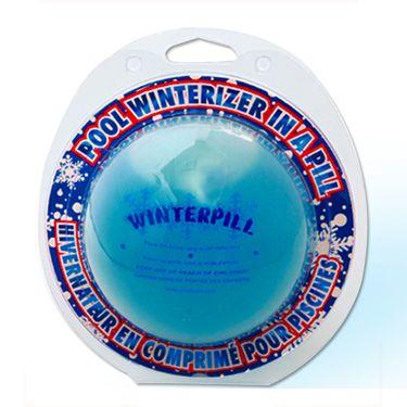 WinterPill Pool Winterizer