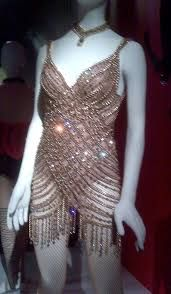 Image result for christina aguilera burlesque costumes & Image result for christina aguilera burlesque costumes | Holidays ...