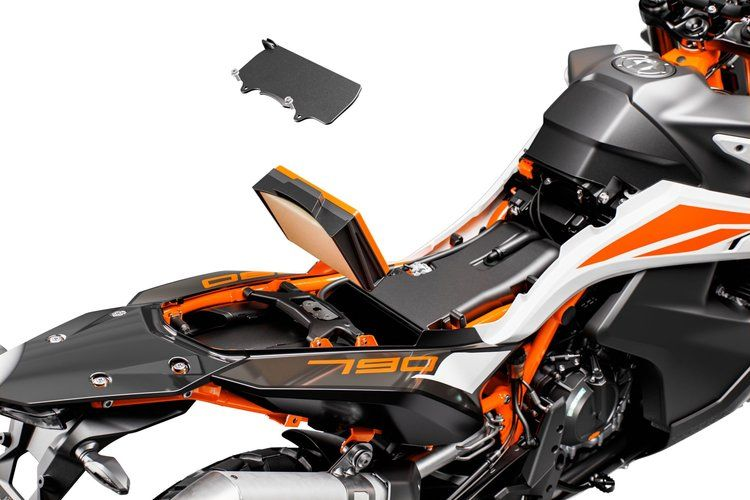 First Ride Ktm 790 Adventure R Ktm Adventure Bike Motorcycle Design